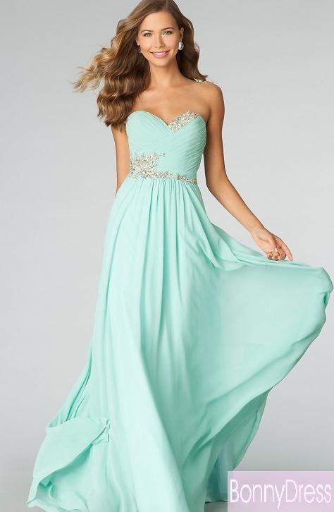 dr dre headset prom dress prom dresses  PROM
