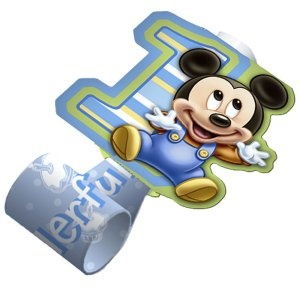 Google Image Result for http://openaparty.com/open-a-party-shop/images/mickey1stblowouts.jpg