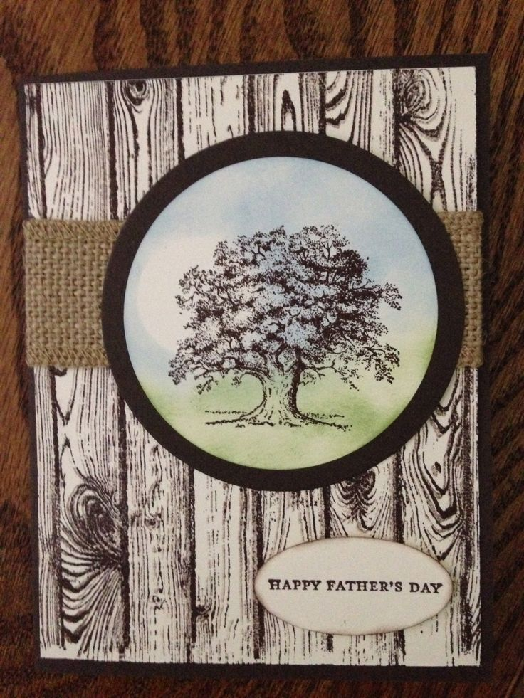 fathers day cards greetings
