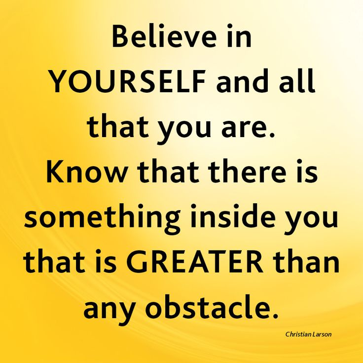 Famous Quotes About Overcoming Obstacles. QuotesGram