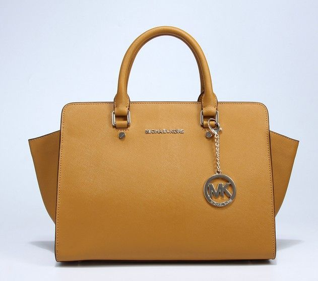 affordable Michael Kors bags online