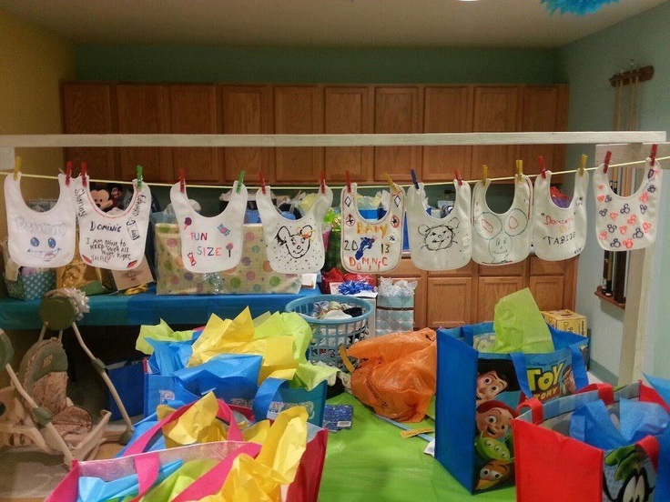 clothes pin baby shower game baby showers pinterest