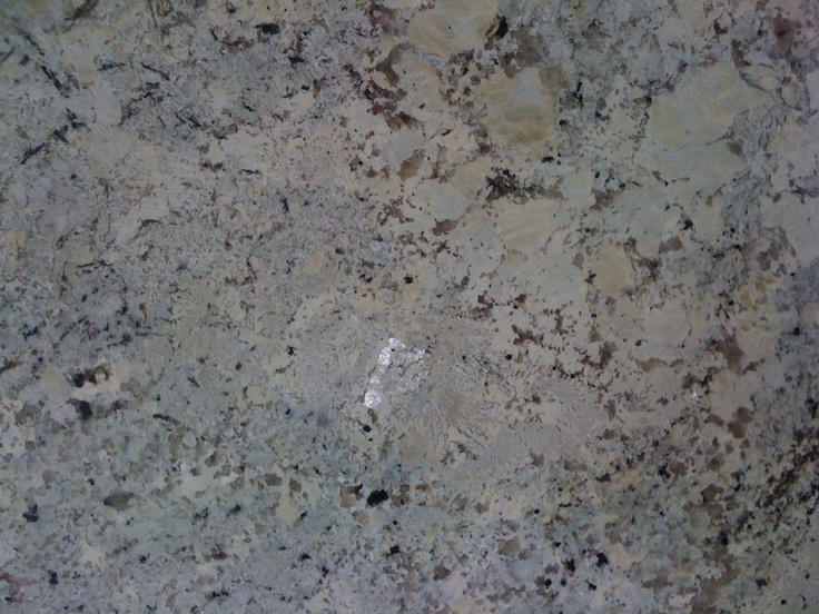 Alaska White Granite Sold By Gd Marble Full Slabs From