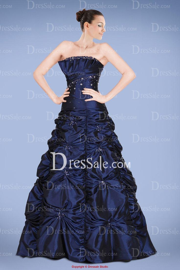 prom dresses scallop skirt