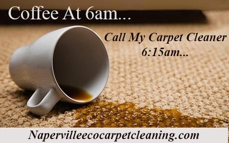 Pictures Of Carpet Cleaning Images Better Housekeeper