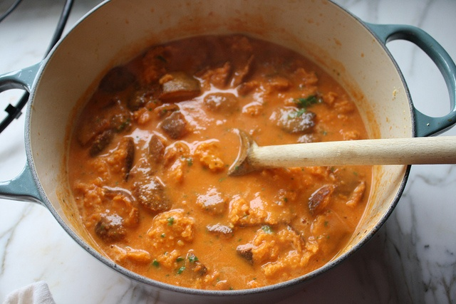 Tomato Bread Soup | Soup/Stew | Pinterest