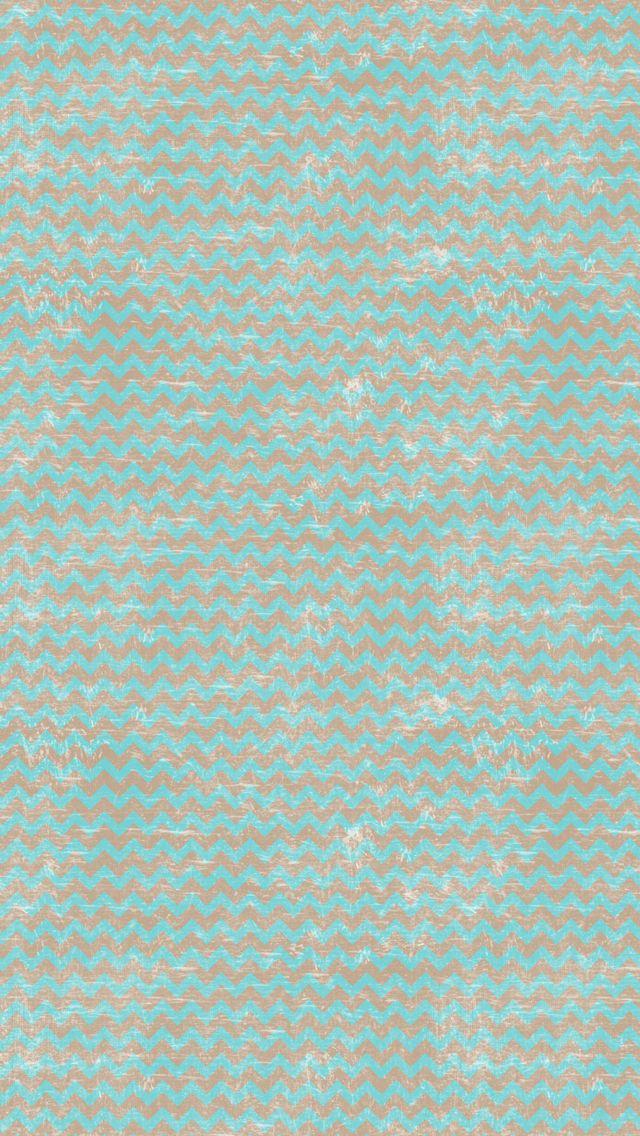 Iphone 5 Wallpaper Chevron
