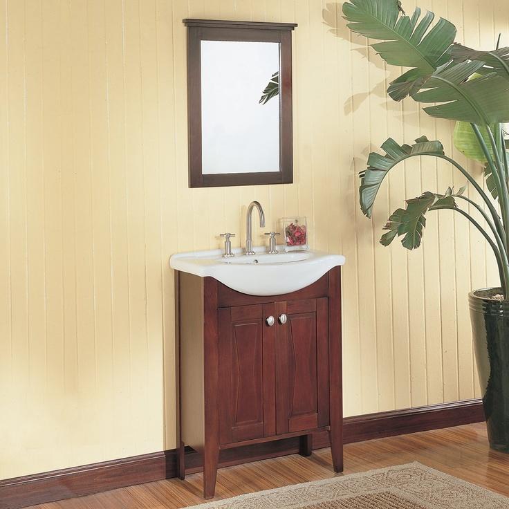 Low Profile Bathroom Sink : Bathroom Sink also Bathroom Plans Small Bathroom Design Low Profile ...
