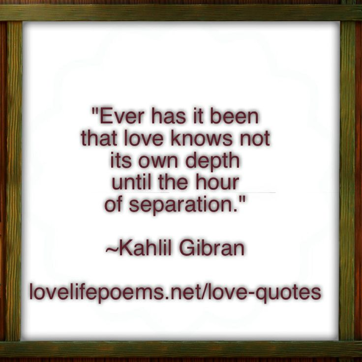 I Love You Quotes By Famous Poets : love quotes