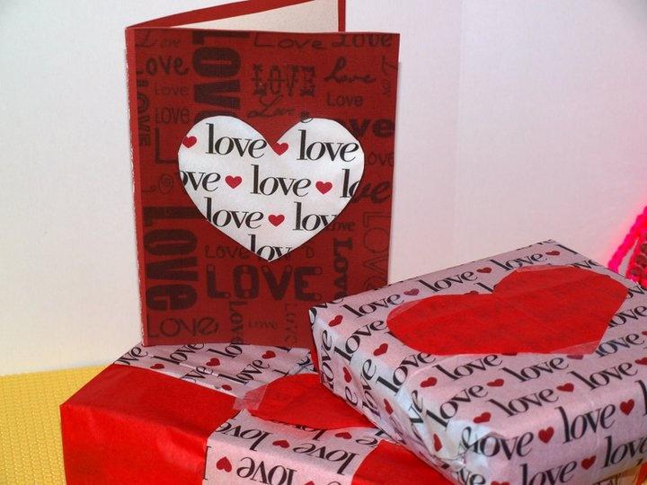 valentines e card download