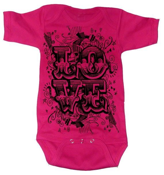 valentines day shirts toddler