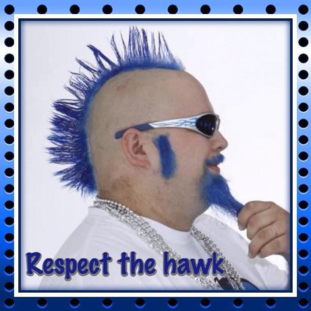 Hairstyles Virtual Mirror : Blue Envy Splat Hair Dye with Blue Splat Hair Dye Without Bleach also ...