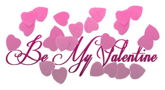 valentine's day photoshop templates free