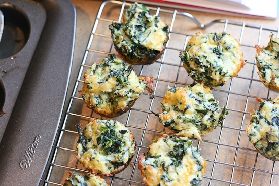 More like this: spinach ricotta , ricotta and spinach .