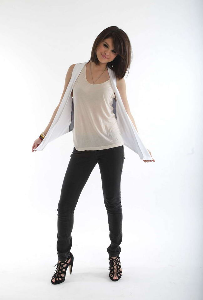 selena gomez casual outfits 20122013 my style pinterest