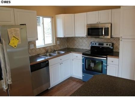 301 moved permanently for Bi level kitchen remodel ideas