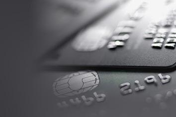 Beware of Chargeback Fees
