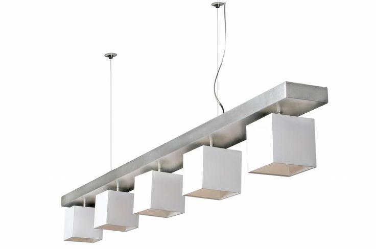 Grote Hanglampen Slaapkamer : HANGLAMPEN MODERN EN LANDELIJK lampen ...