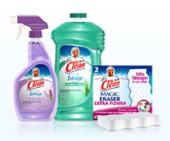 www.livingrichwithcoupons.com/2013/12/mr-clean-coupons-129-weis.html