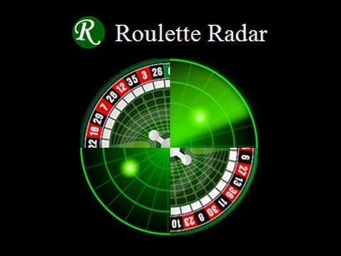 roulette strategien martingale