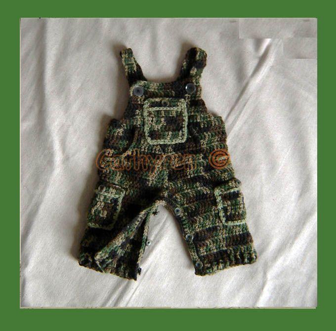 Crochet Patterns For Toddler Boy : Baby boy crochet pattern Crochet Baby & Toddler Love ...