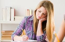 best essay writing service us