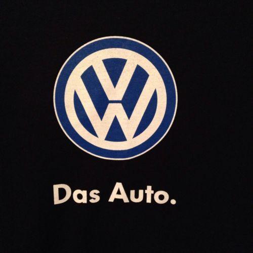 volkswagen das auto logo bing images