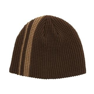 Merrell Shoes Men's Bardem Beanie | $9.99 | 49% Off | Free Shipping
