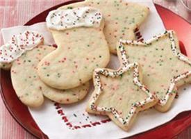 Fun and Easy Christmas Cookies | Christmas Chrimbo Craft | Pinterest