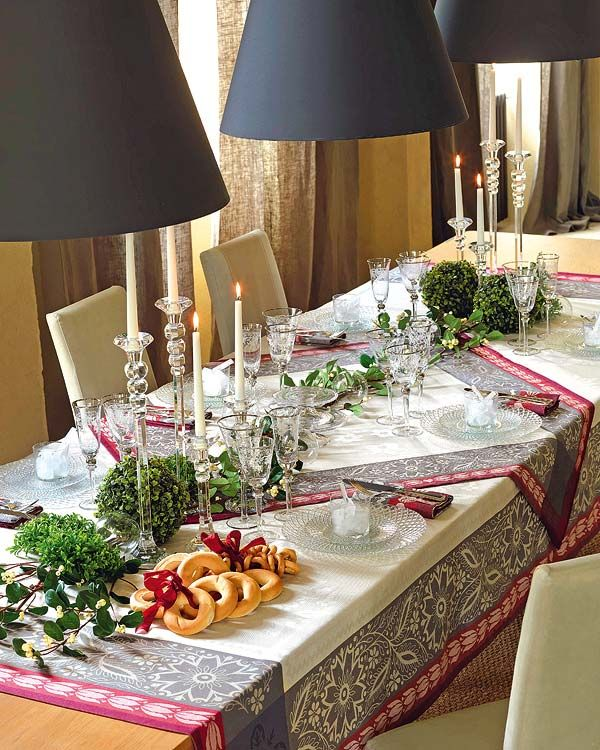 50 christmas-table-decoration-ideas