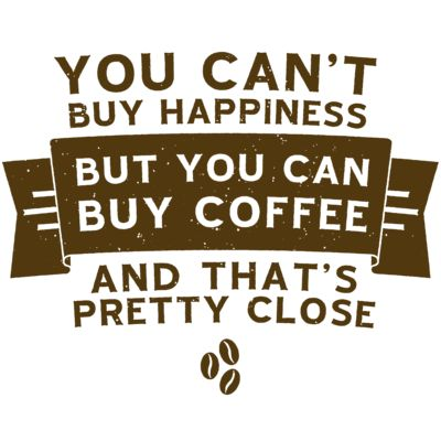 Grounds for a good argument.   #coffee #funny #humor
