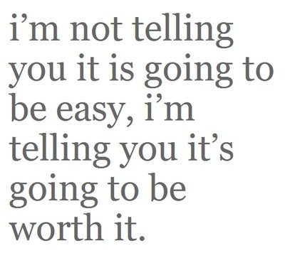sometimes i forget this.. but it's nice to be reminded once in a while