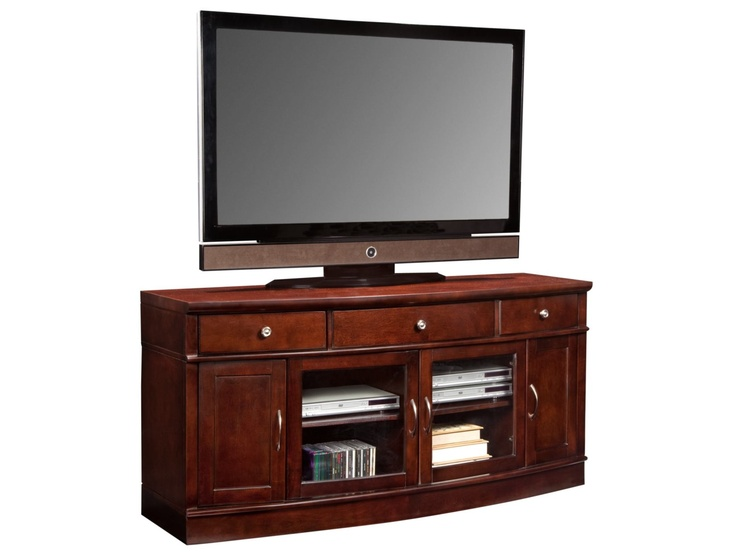 urban manor 60 tv stand american signature furniture