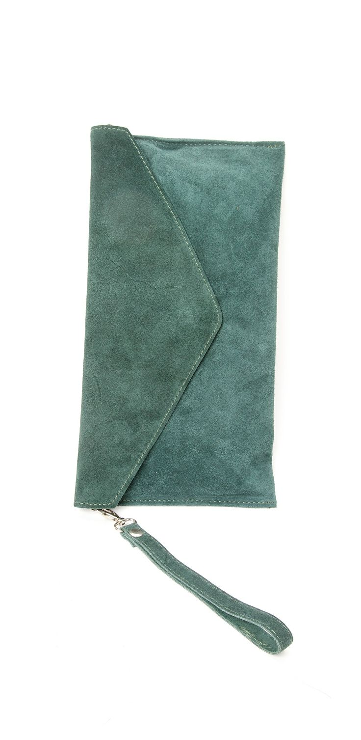Image Result For Clutch Bags Uk