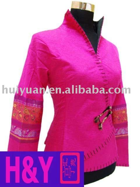 Women Traditional Chinese Clothes - Buy Women Traditional Chinese