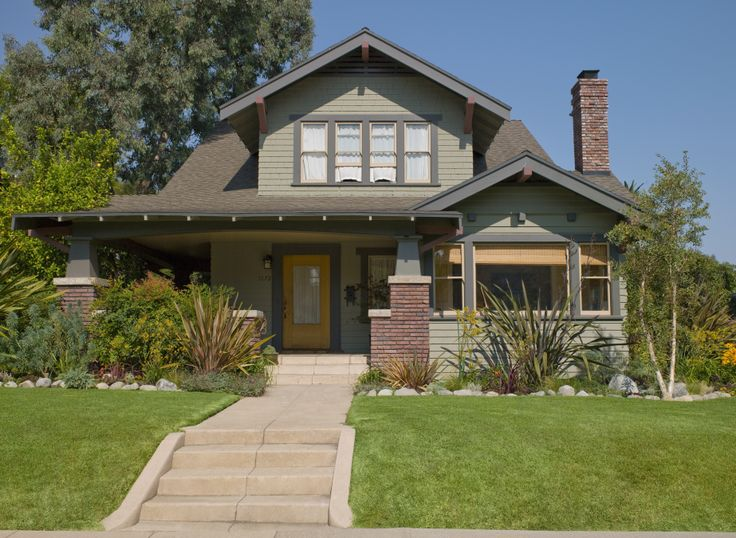 pin by pratt lambert paints on exterior home paint colors pintere. Black Bedroom Furniture Sets. Home Design Ideas