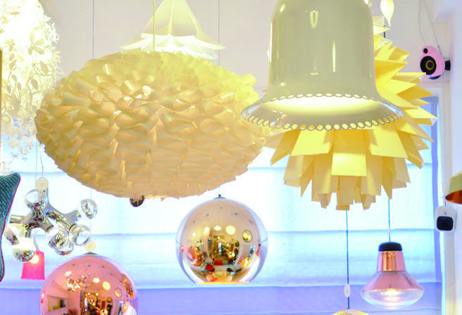 Slaapkamer Verlichting Pinterest: Slaapkamer lamp led lampen ideas ...