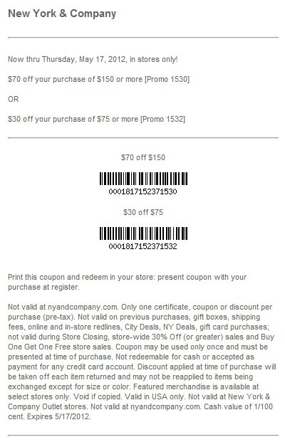 Hershey park discount coupon code