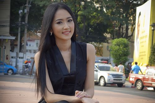 east pharsalia single asian girls Asian dating for asian & asian american singles in north america and more we have successfully connected many asian singles in the.