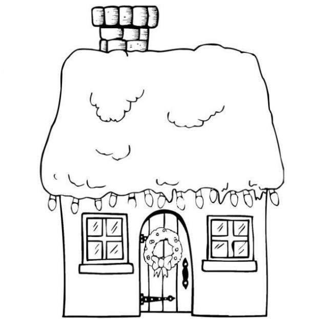 com/wp-content/uploads/2012/01/Christmas-Cottages-Coloring-Pages-5.jpg ...