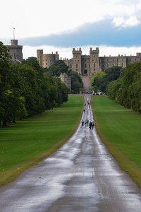 A-of Windsor Castle Windsor Castle | Castles | Pinterest