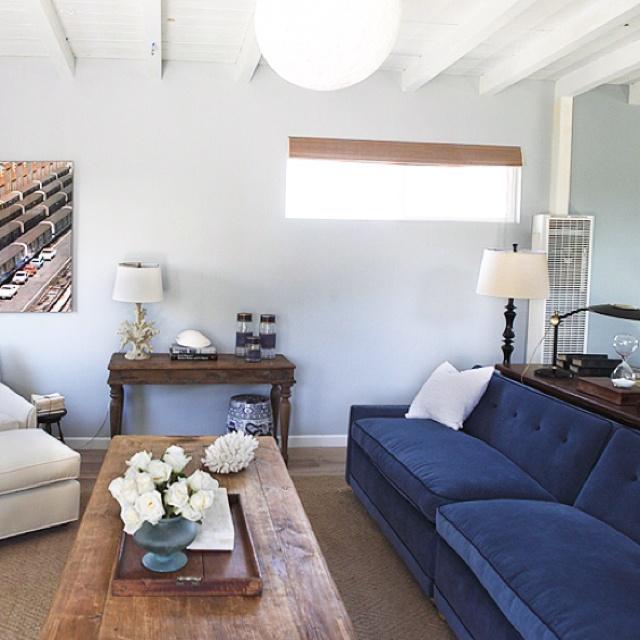 Best Blue Sofa Lounge Sofa King Pinterest 400 x 300