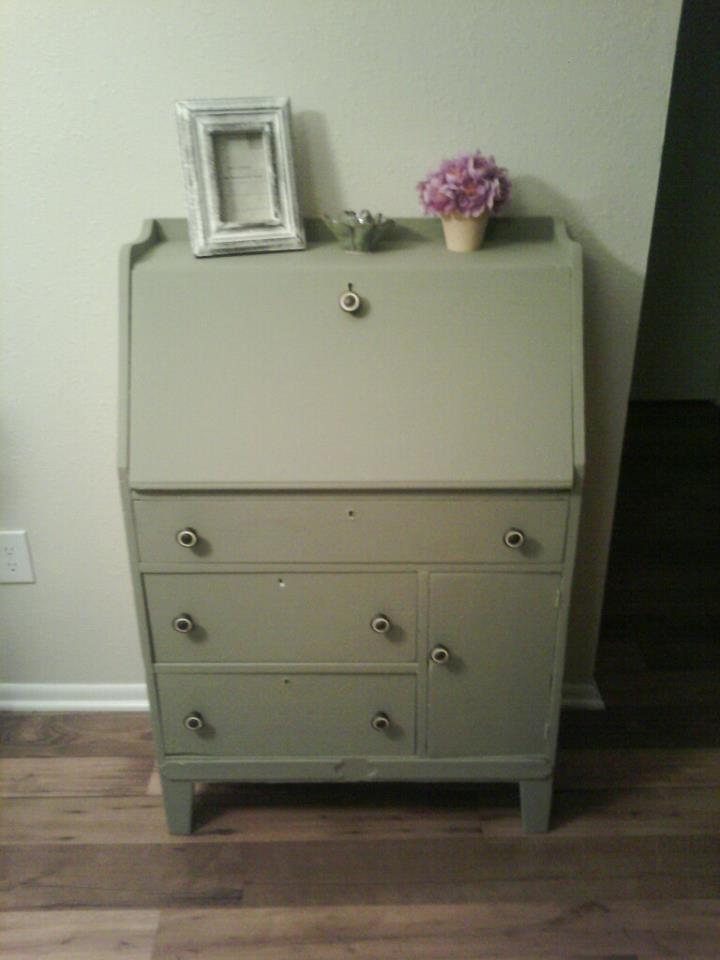 I Love Refurbishing Antique Furniture Furniture