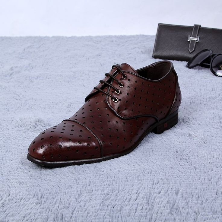 Louis Vuitton Shoes for Men