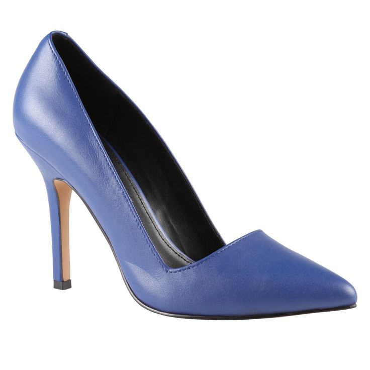 ZIPFEL - women's high heels shoes for sale at ALDO Shoes
