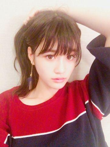 生見愛瑠の画像 p1_10