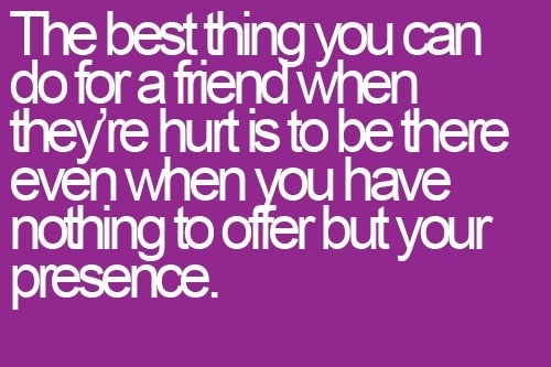 Sayings About Best Friends Hurting You : Pin by adrieanne ragoonath on quotes