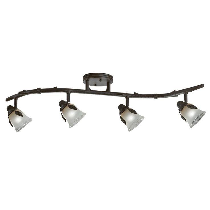 Vanity Light Refresh Kit 4 Bulb Lowes : Pin by Ashley Brandt on Interior Design Pinterest