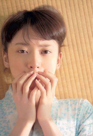 NANAMIの画像 p1_18
