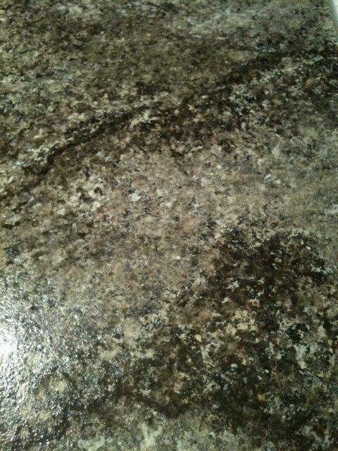 Countertop Paint By Giani : Its PAINT by Giani! Giani? Granite Countertop Paint Pinterest